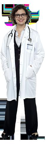 medica-identidade-visual-medicos-gestomed