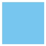 icon-consultoria2