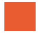icone-design-logomarca-gestomed