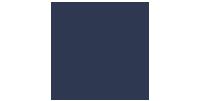 icone-editavel