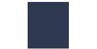 planos-medida-icon