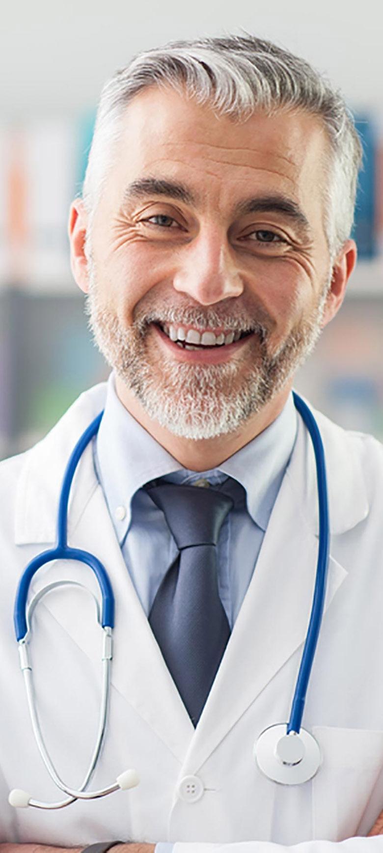 medico-corporativo