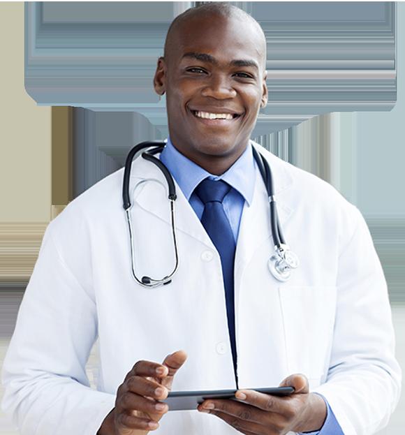 medico-portfolio